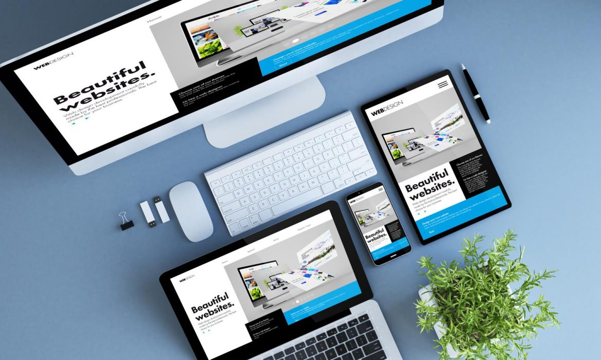 11 Reasons Why You Need a Website For Your Business