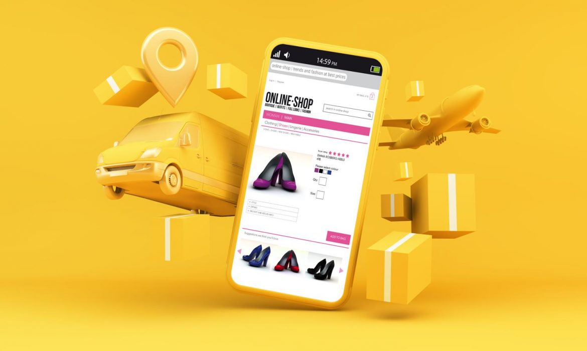 9 Reasons Malaysians Should Choose Shopify for Their Online Stores
