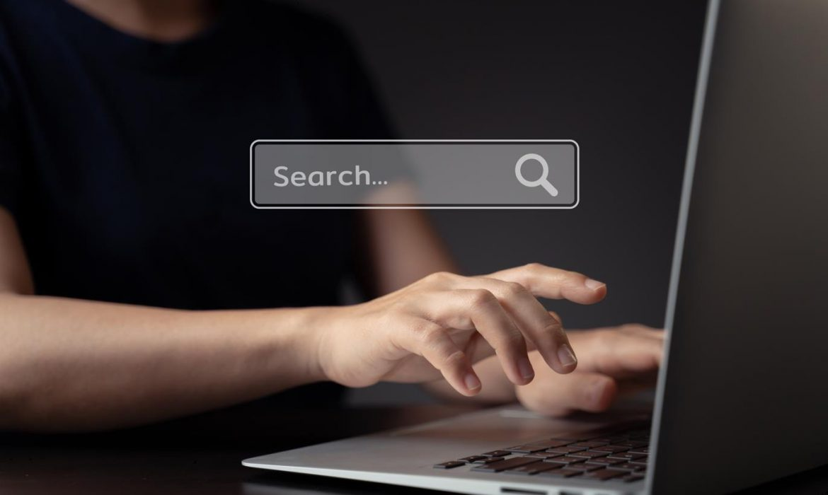 Small Business SEO: Ranking Your Business on First Page Google